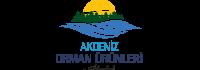 Akdeniz Orman Ürünleri Teak Deck, Iroko, Kamelya, Köpek Kulübesi, Pergola